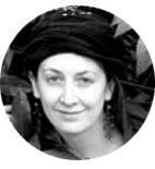 Sabine Adelaide