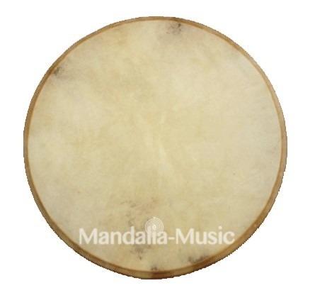 Tambour chamanique accordable 55cm
