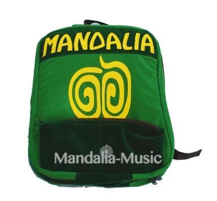 Le sac éveil musical Mandalia