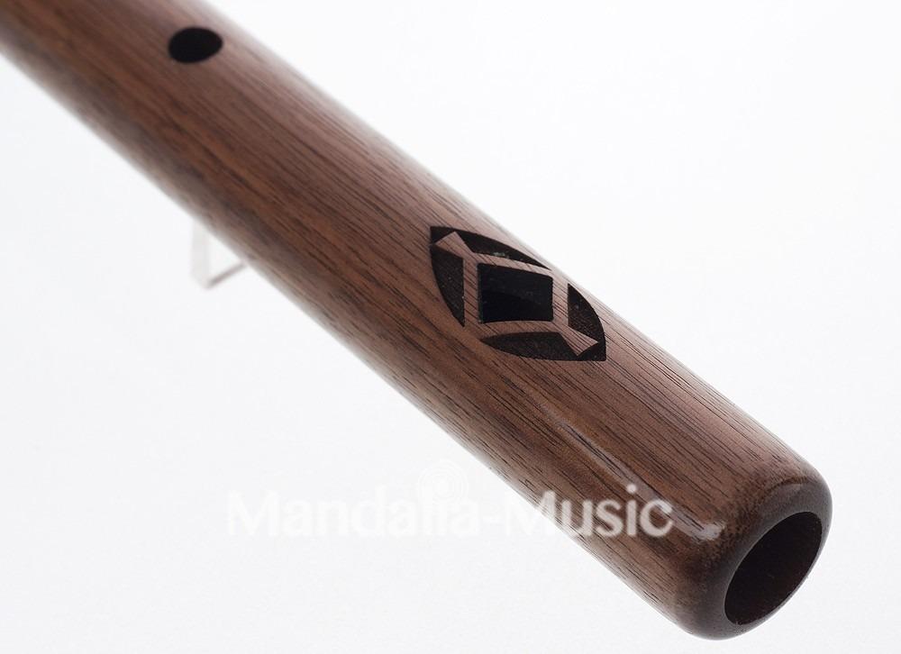 Flûte Merlin Do mineur