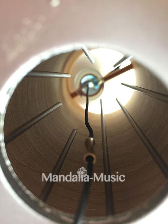 Carillon Koshi Ignis