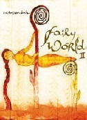 Fairy world 2