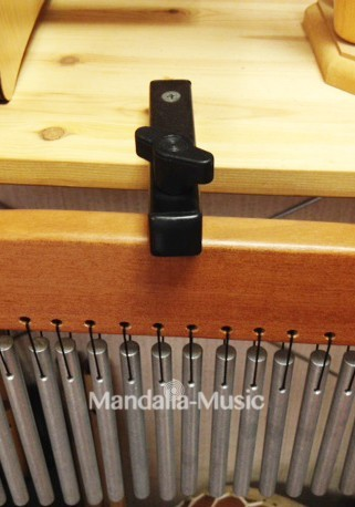 Chimes carillons pro