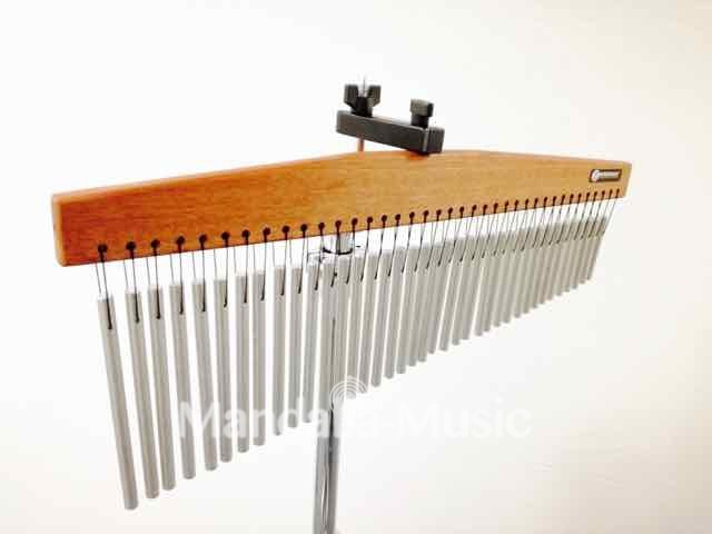 Chimes carillons pro 38 tubes
