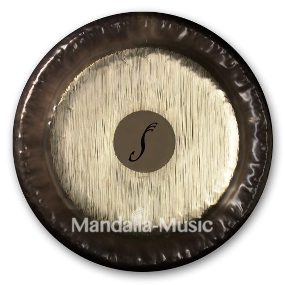 GONG PLANETAIRE SEDNA PAISTE 96CM