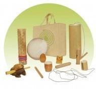 Idées cadeaux Instrument