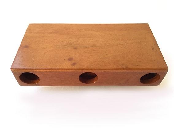 Didge Box