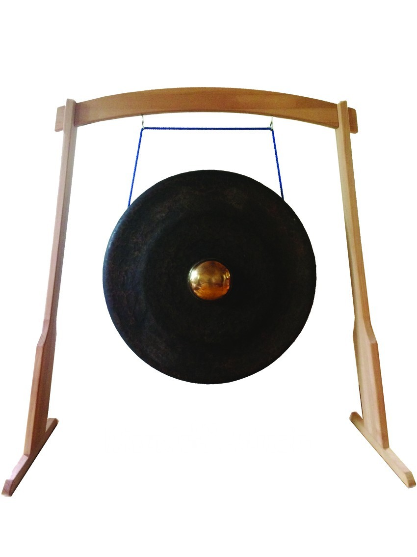 Gong Gamelan traditionnel