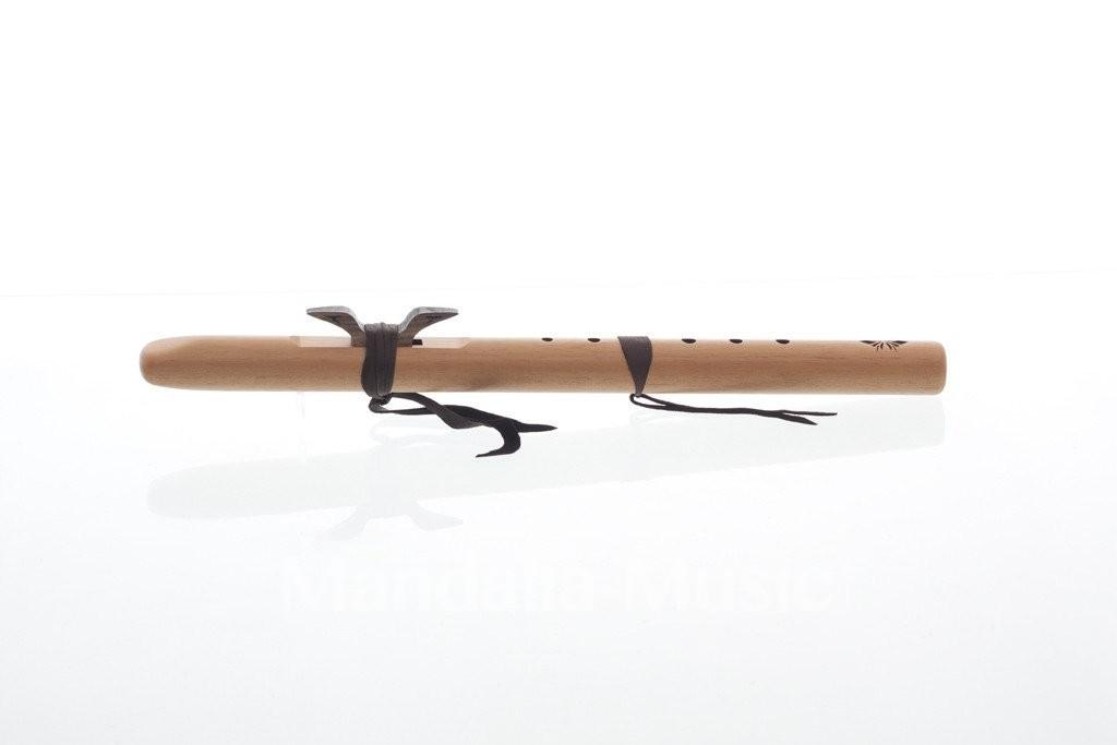 Flûte First Hawk