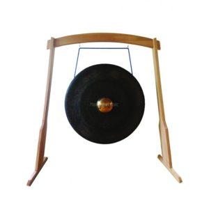 Gong de gamelan Bali