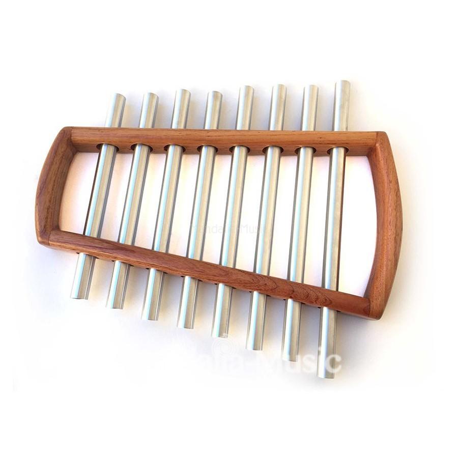 Tubalophone LA Megh (pentatonique)
