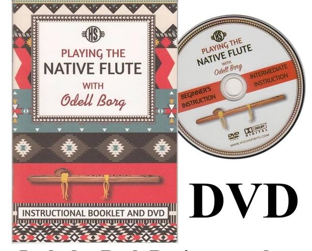 DVD offert